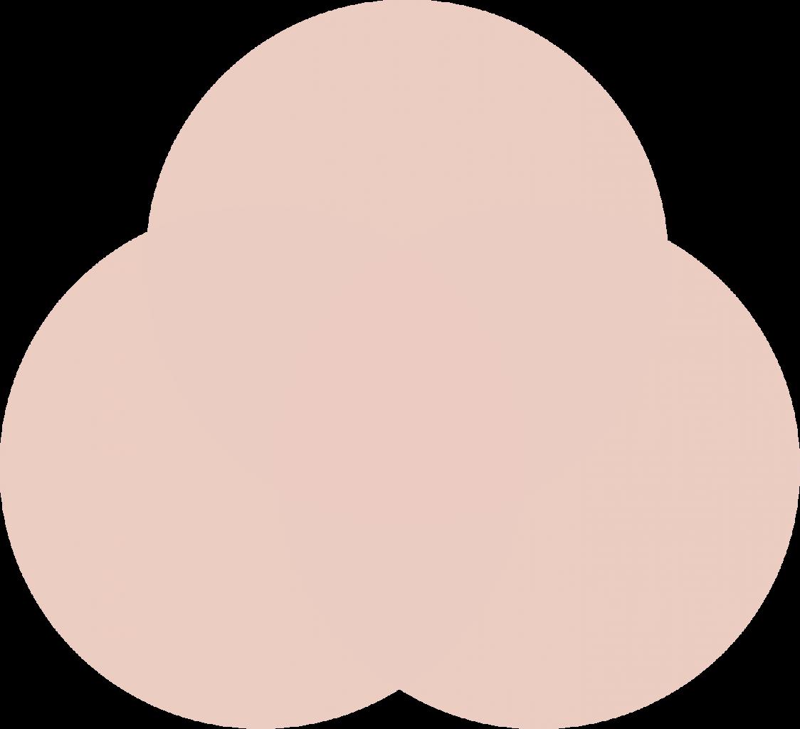 Logo_circles_desaturated-1024x1024